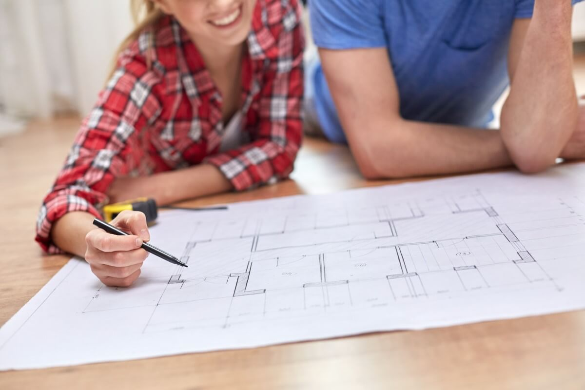 Why Correctly Timing Your Renovation Is So Important